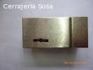 Cerrojo Luber 995